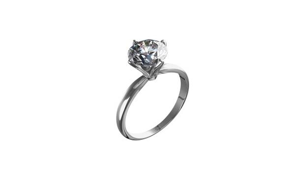 anillos de compromiso 2018 diamons usa