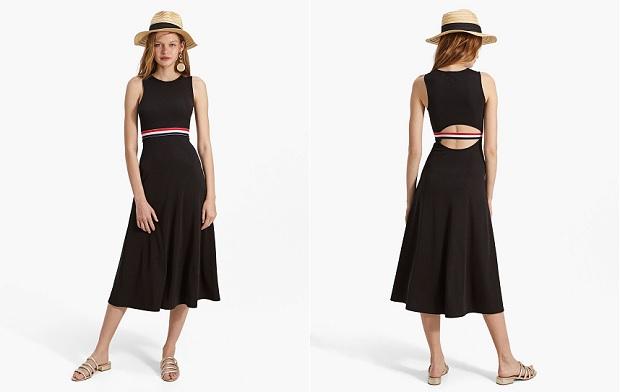vestidos limited edition stradivarius 2018