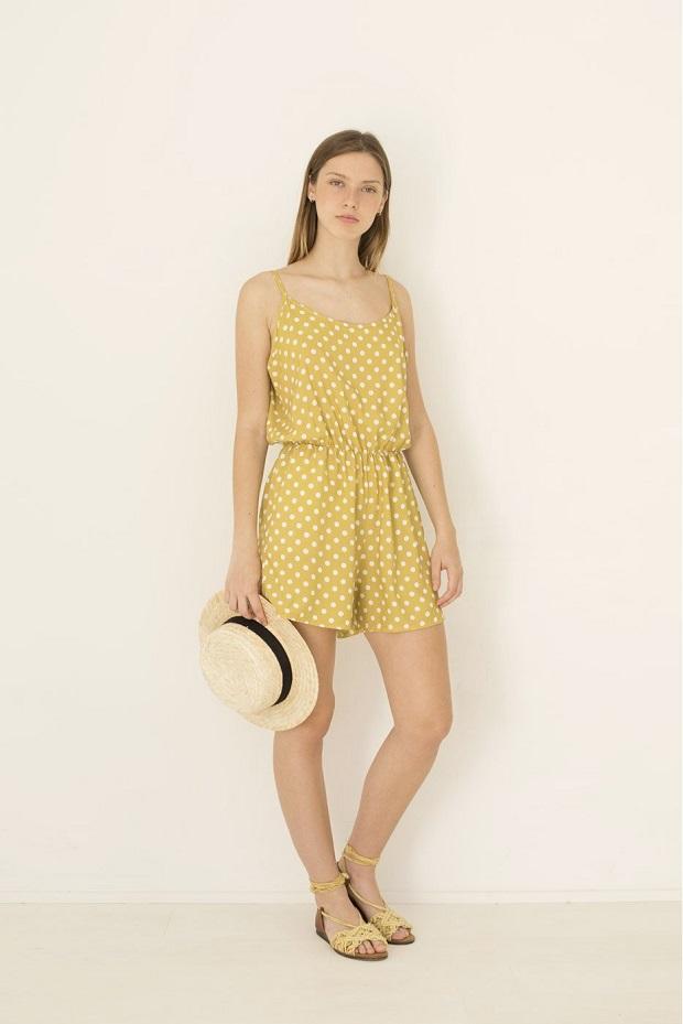Moda Florencia Shop