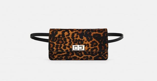 bolsos de Zara en rebajas 2019