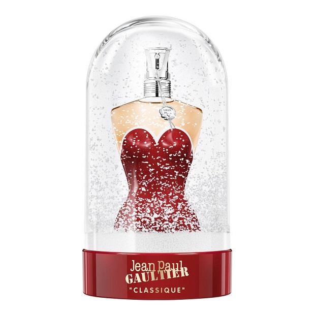 regalar perfumes de mujer 2019